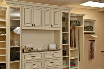 Merveilleux Consumersu0027 Choice Award Winning Closet Design In Atlanta
