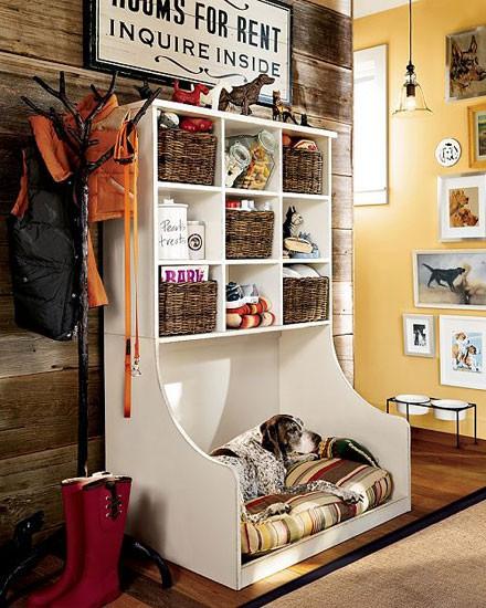 ... Artisan Custom Closets