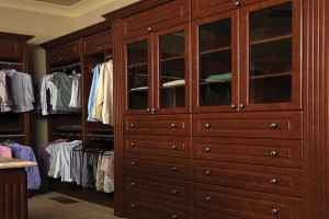 [/caption] Artisan Custom Closets Creates Amazing Custom Closets For Your  Home. We Create A Unique Experience For Our Clients, One That Is Guaranteed  To ...