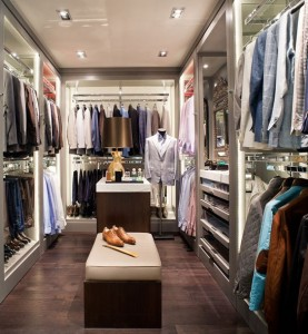 Architectural Digest Holds A Contest Every Year To See Who Is Leading The  Way And Conjuring Up The Hottest Custom Closet Trends For Everyone Else To  Admire ...