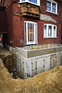 4 Ways Water Can Damage The Foundation Of Your Home And