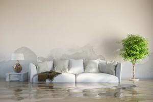 water damage2