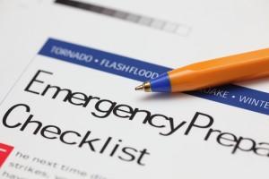 flash flood safety tips