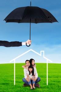 flood insurance overhaul