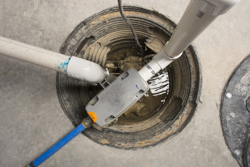 3 Things To Look For When Choosing A Sump Pump Rytech
