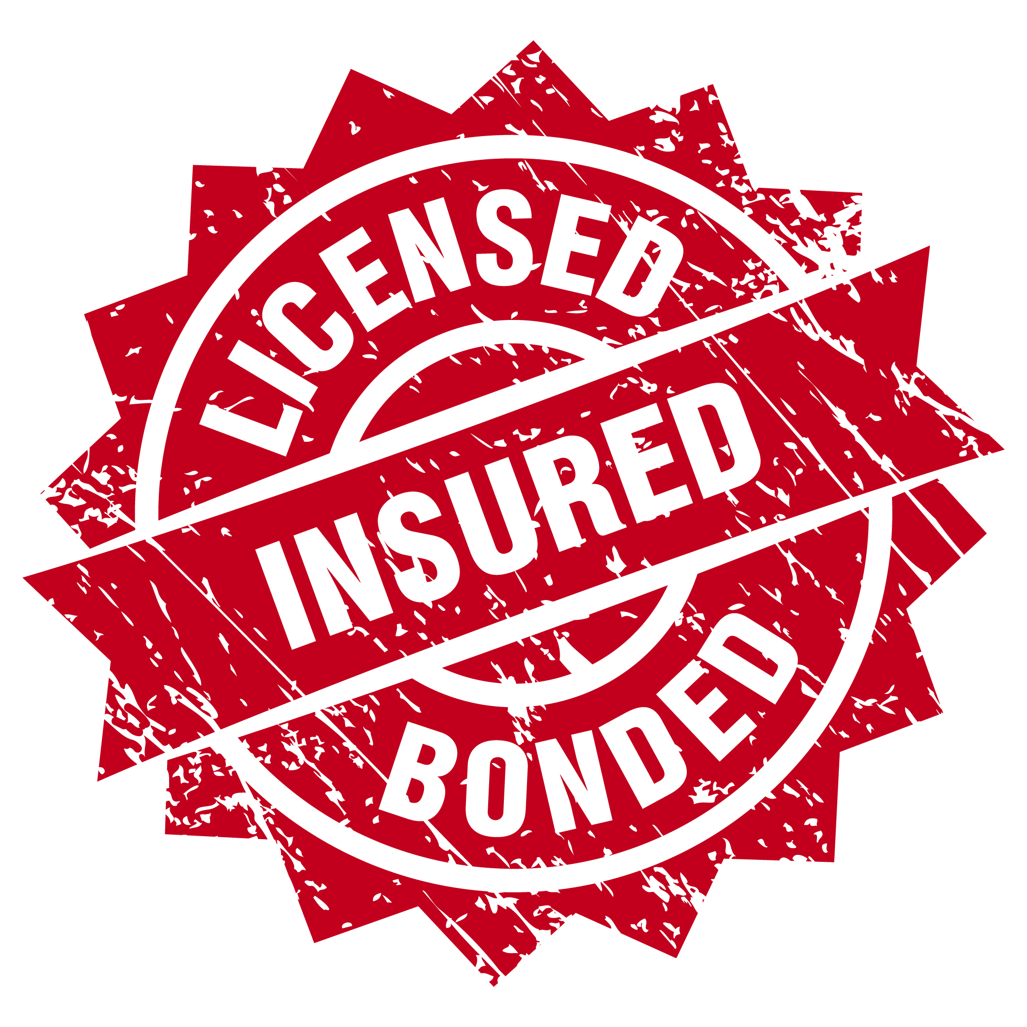 Is Your Water Damage Specialist Bonded u0026 Insured? : Rytech
