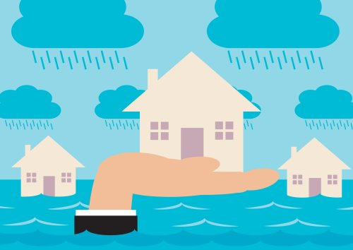 What Kind Of Flood Protection Do I Need For My House Rytech