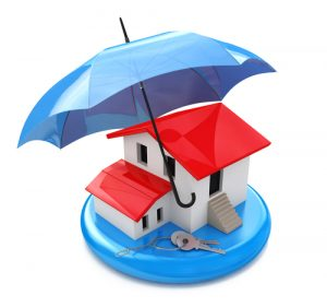 homeowners insurance for flooding