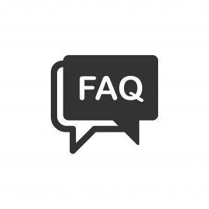Water damaged floor FAQ