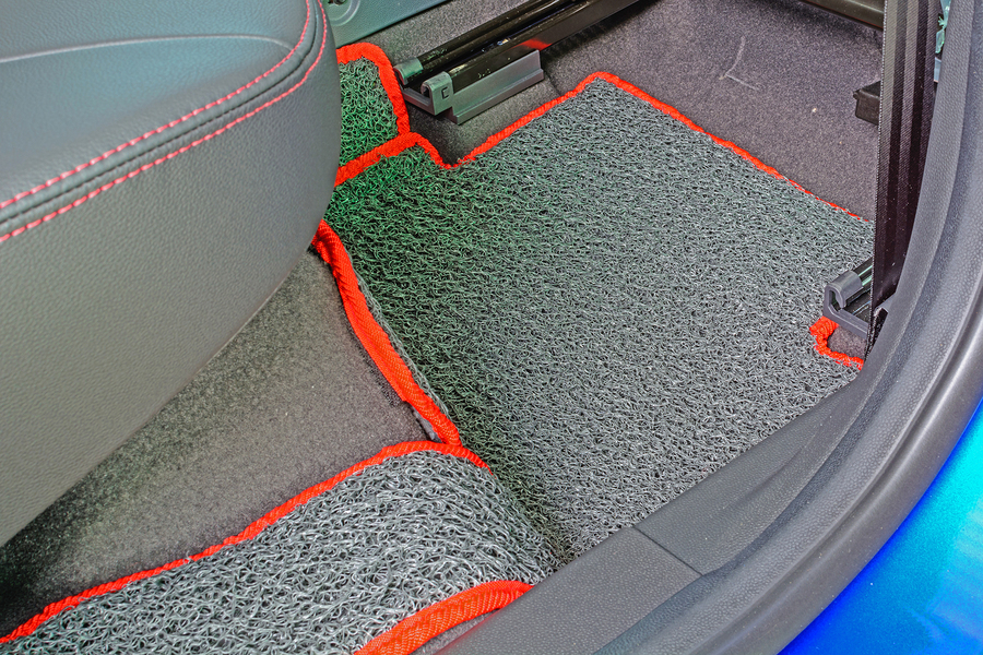 Best Way To Clean Car Floor Mats Eco Touch Premium Care