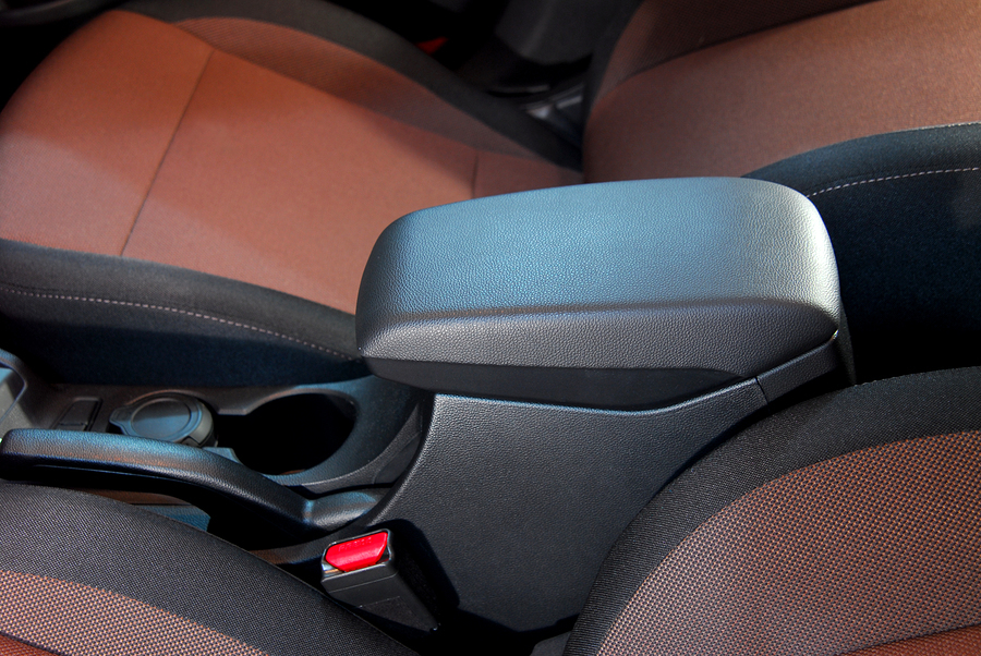 How A Car Detail Can Keep Your Leather Seats Looking Like New