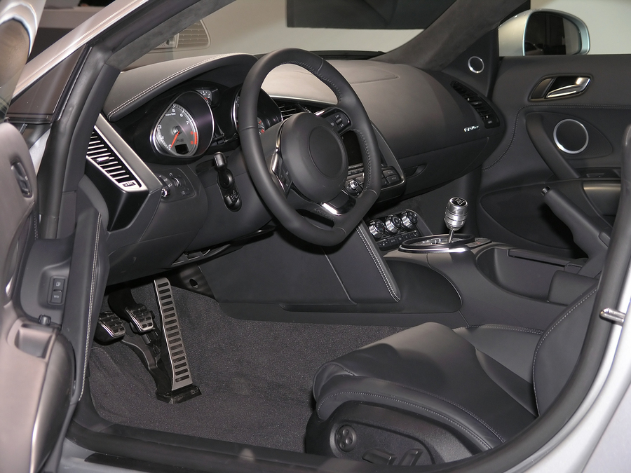 the details of car detail carpet cleaning mr clean car wash. Black Bedroom Furniture Sets. Home Design Ideas