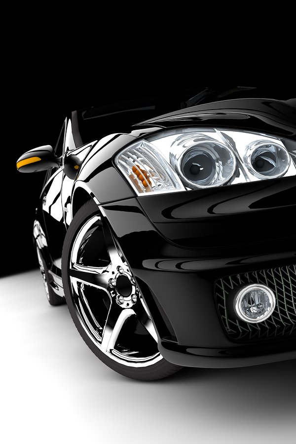 Why A Car Detail Should Include Clay Bar Mr Clean Car Wash