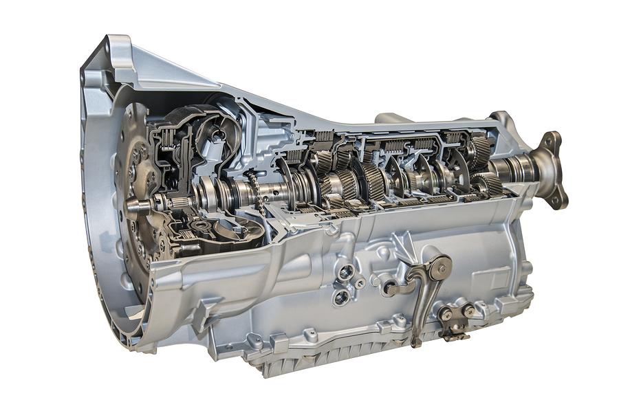 4R75E Transmission For Sale >> Mr. Clean Car Wash's 60k Service: Transmission Fluid ...