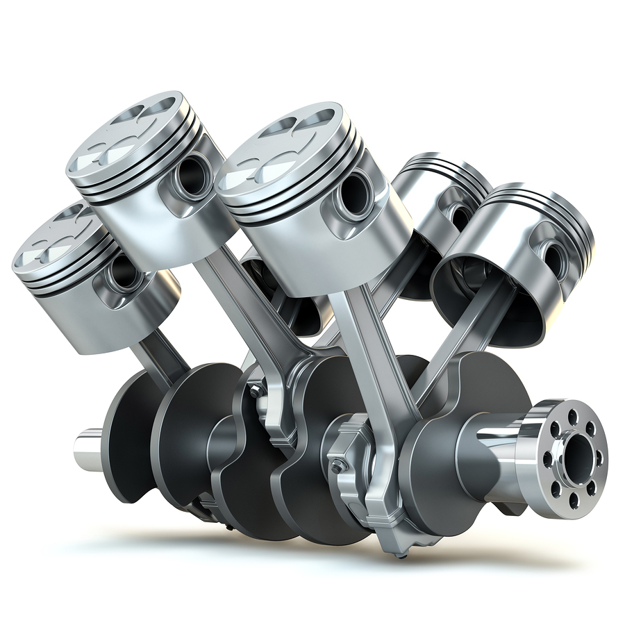 6 cylinder engine pistons  6  free engine image for user