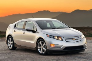 2016-Chevrolet-Volt-FI