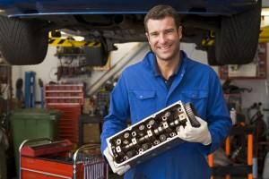 mechanic-business