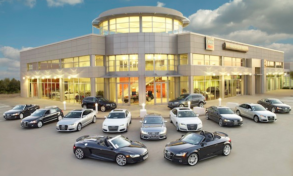 Dixie Auto Sales >> Automobile Dealers