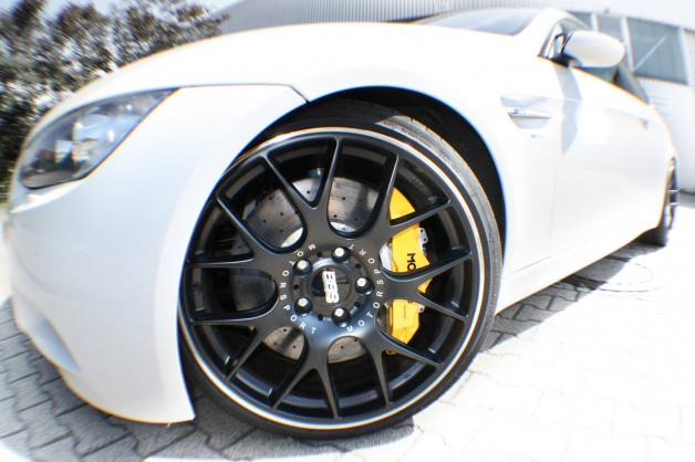 movit-ceramic-brake-system-bmw-m3-12-628x418