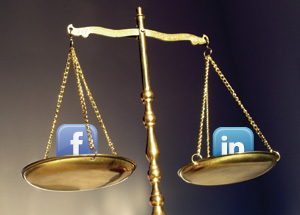 social-media-courts1
