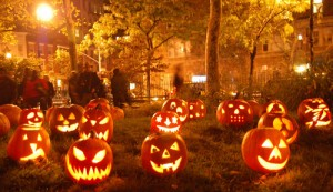 Halloween-Events-in-Illinois-2012
