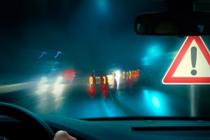 night-driving-danger-660x440