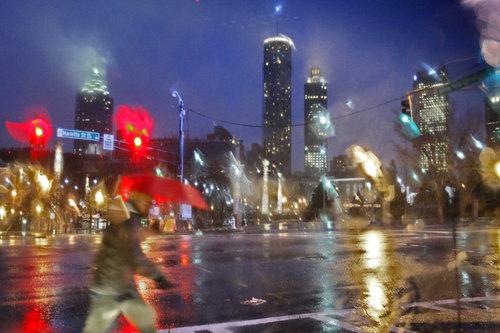 slideshow_1464955_rain.0206_1