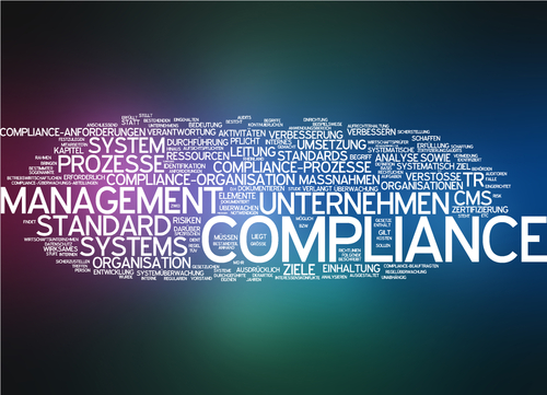 importance of social compliance Compliance and conformity,  correctly interpret and react to incoming information is of paramount importance,  social influence 593.