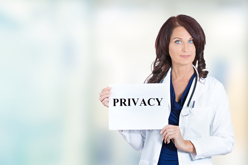 HHS Guidance on HIPAA, Same-sex Marriage and Patients' Loved Ones