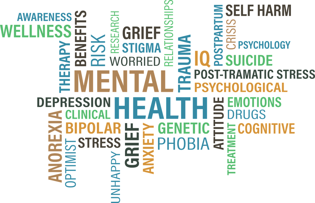 guidance on privacy rule and mental health information healthcare