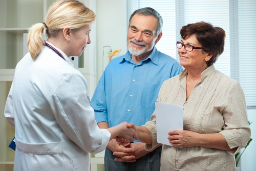 Integrity: More than Just a Piece of the Healthcare Compliance ...
