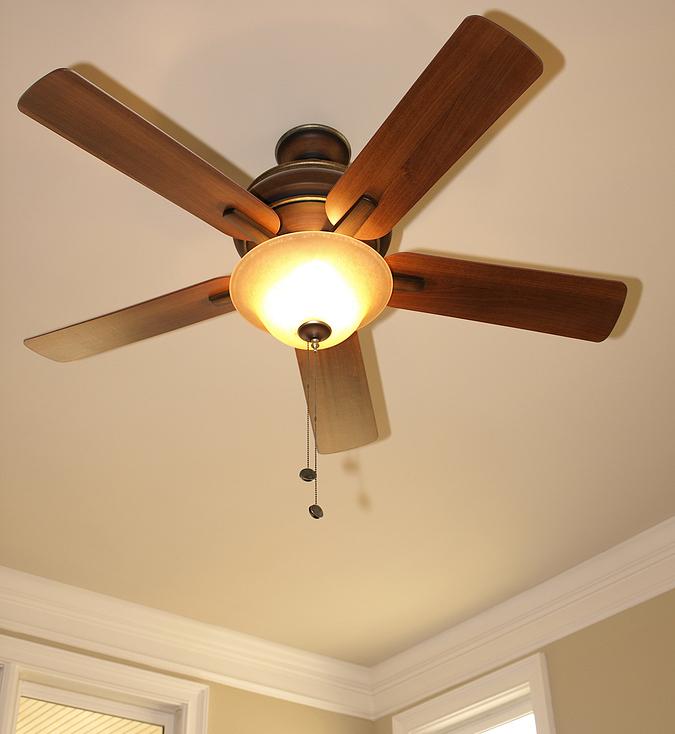 Ragsdale plus a ceiling fan equals savings ragsdale for 18 window fans