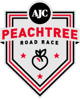 ATC_EventBadges_RGB__Peachtree