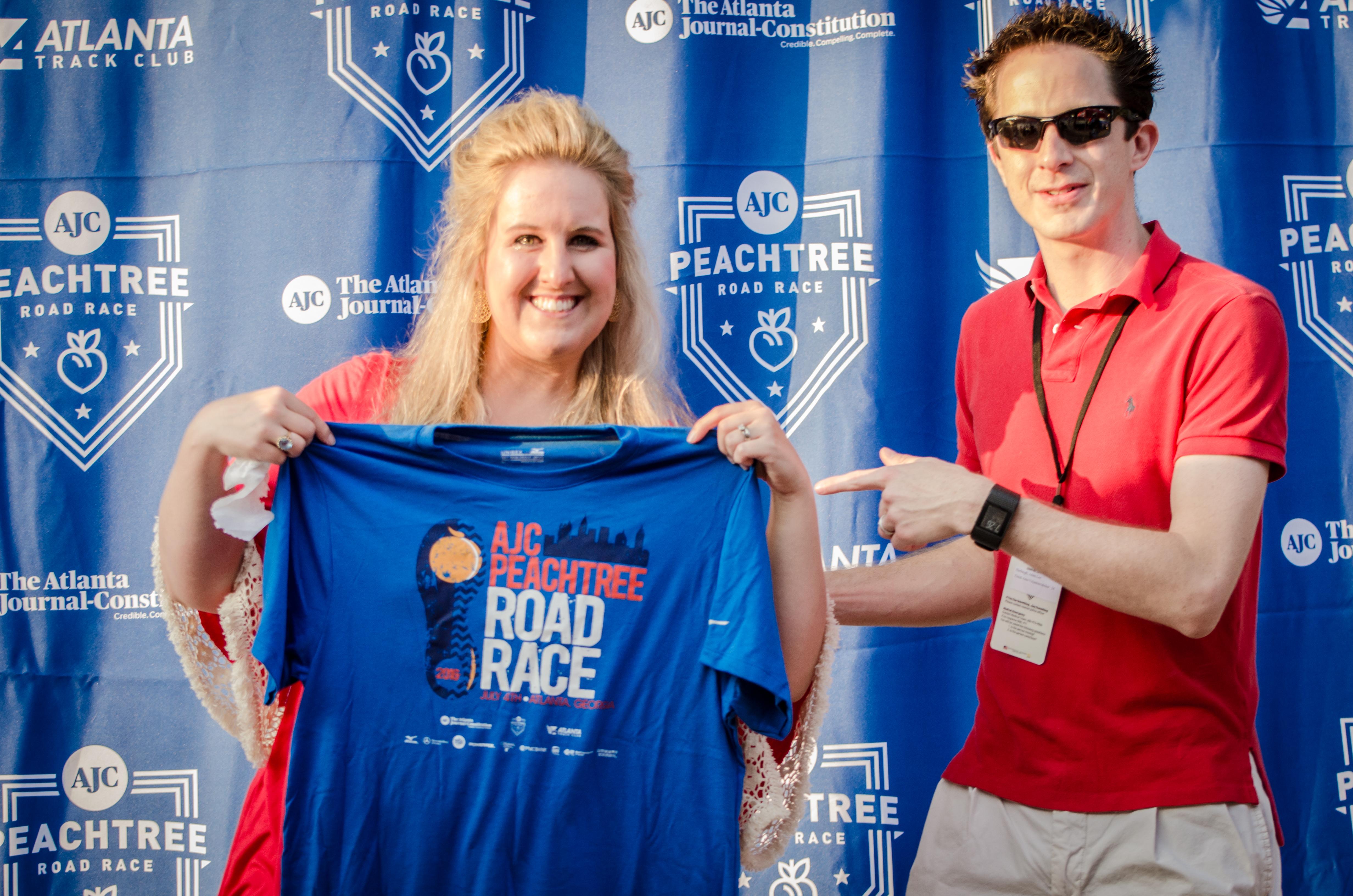 Peachtree_Road_Race_2016-2
