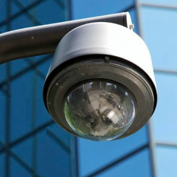 A few faqs about video surveillance cameras for your for Emc security systems