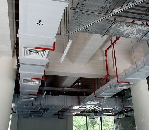 5 reasons to clean air ducts after the summer break for Zerorez hardwood floors