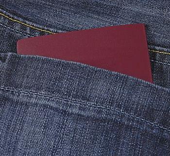 pocket-sized-book