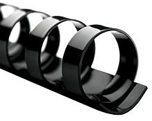 coil-binding-element