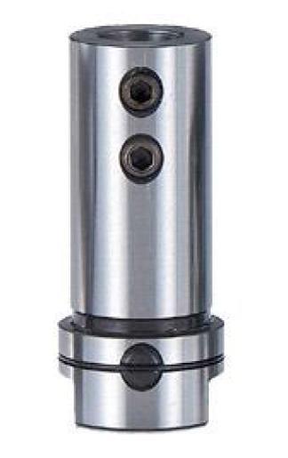 Weeke Drill Adapter