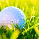 Greater Atlanta Area Builders 2015 Golf Tournament