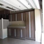 Garage Shelving: The 5 Main Benefits