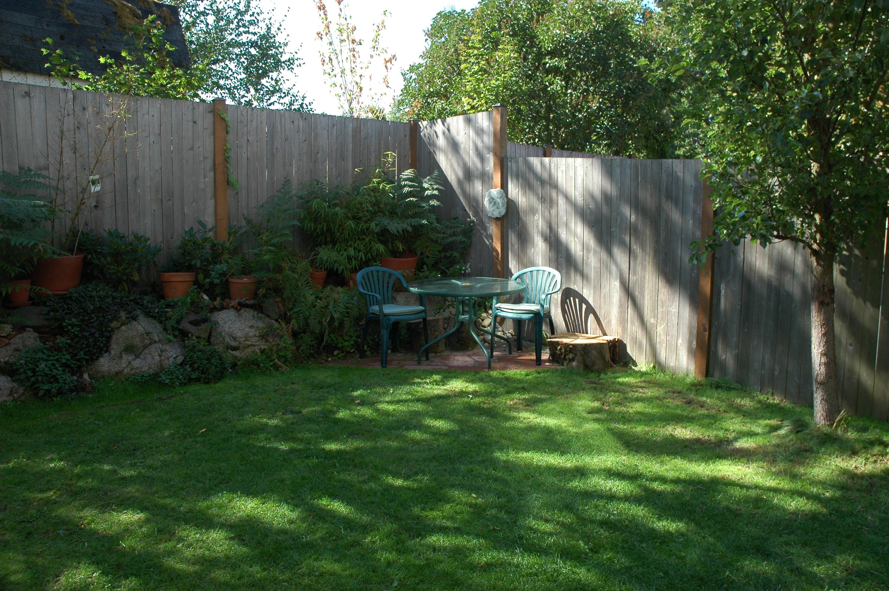 getting your yard pest free for summer breda pest management