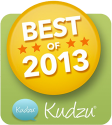 Best of Kudzu 2013