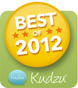 Best of Kudzu 2012