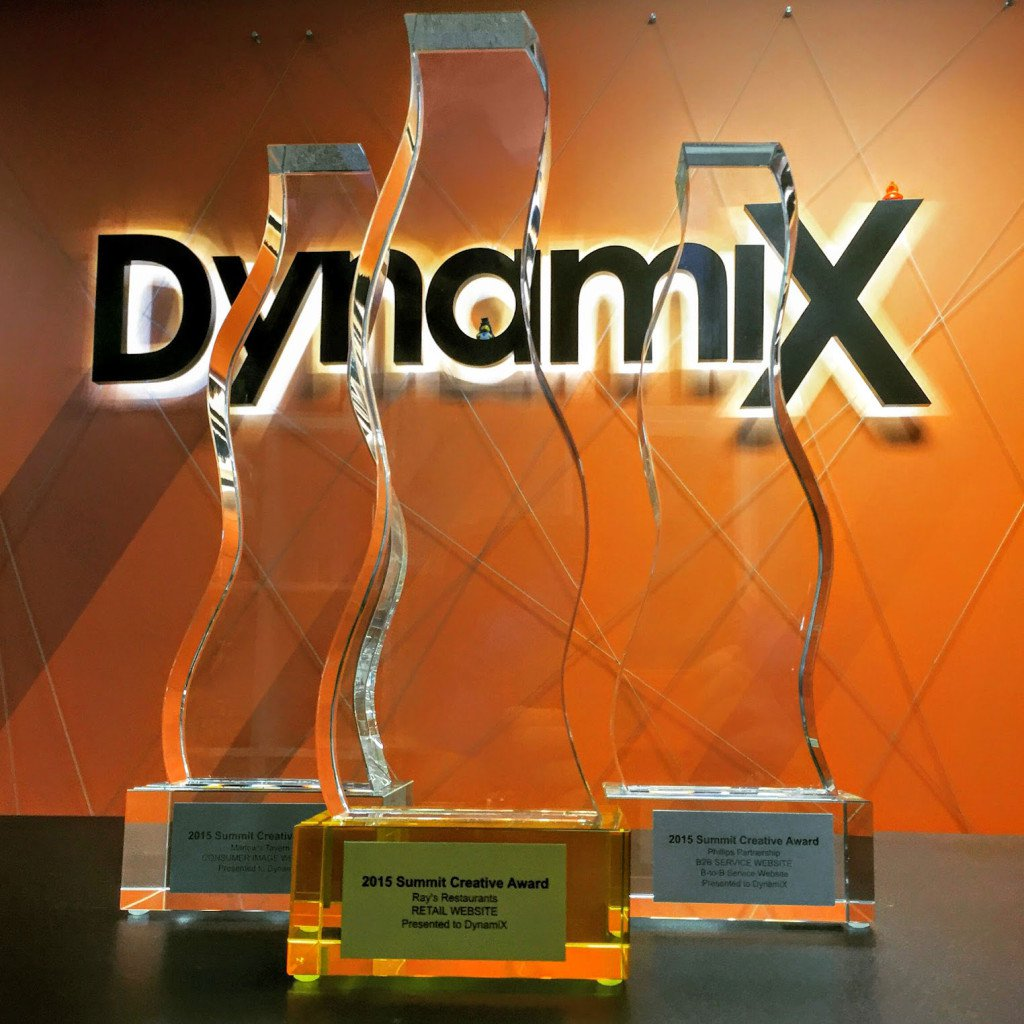 DynamiX-Summit-Awards