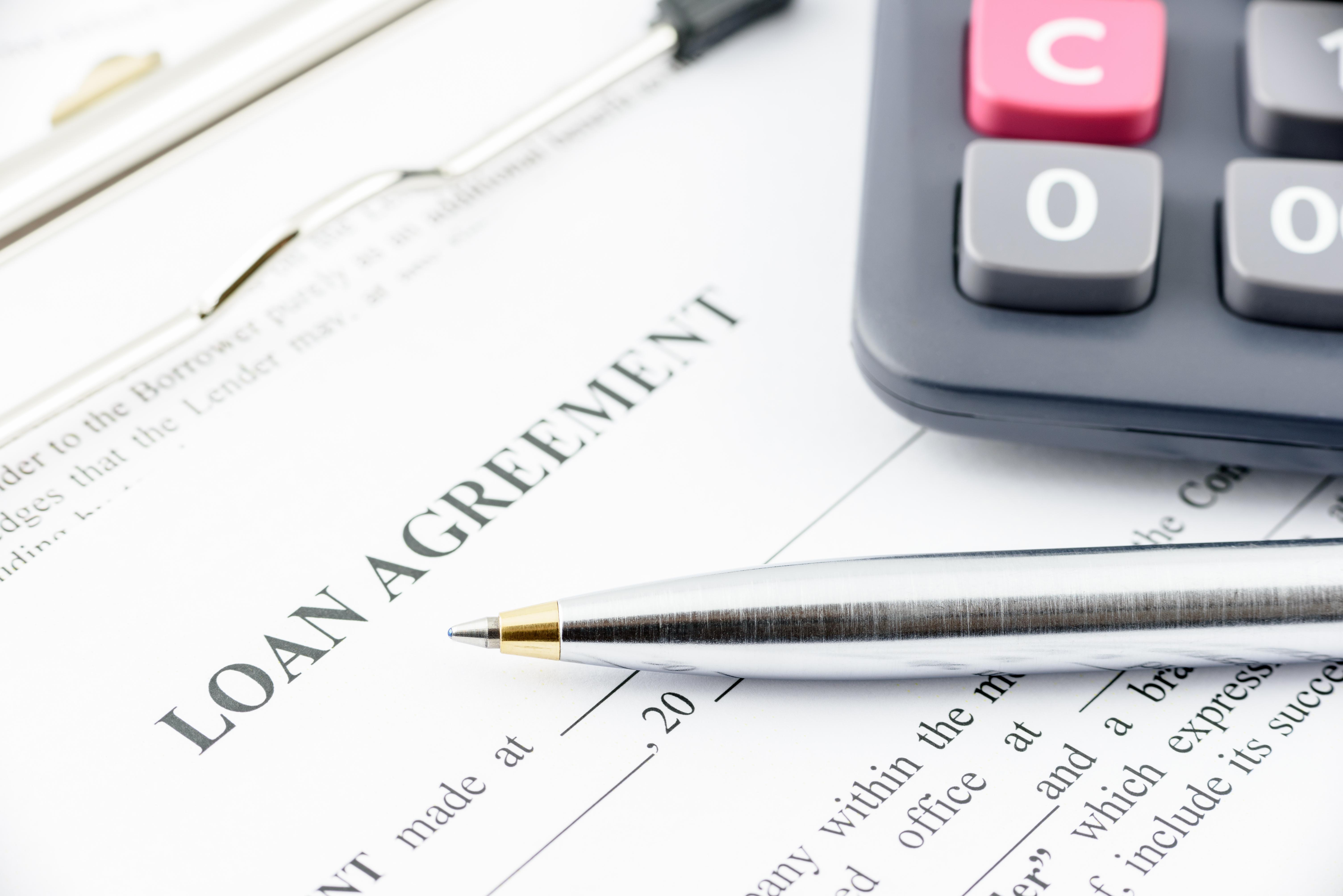 Georgia divorce financial worksheet