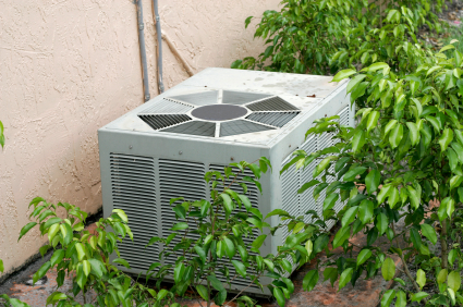 Air Conditioner Blowing Warm Air 3 Common Causes | Ragsdale
